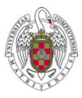 logo Université Complutense de Madrid